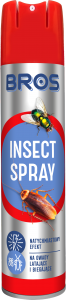 Insect Spray na owady BROS 300ml