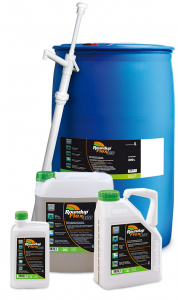 Roundup Flex 480 SL MONSANTO 1L